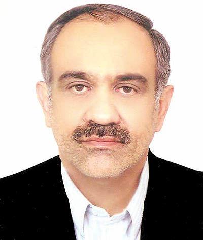 Photo of چرا قیمت زعفران در خارج از ایران تعیین می شود؟