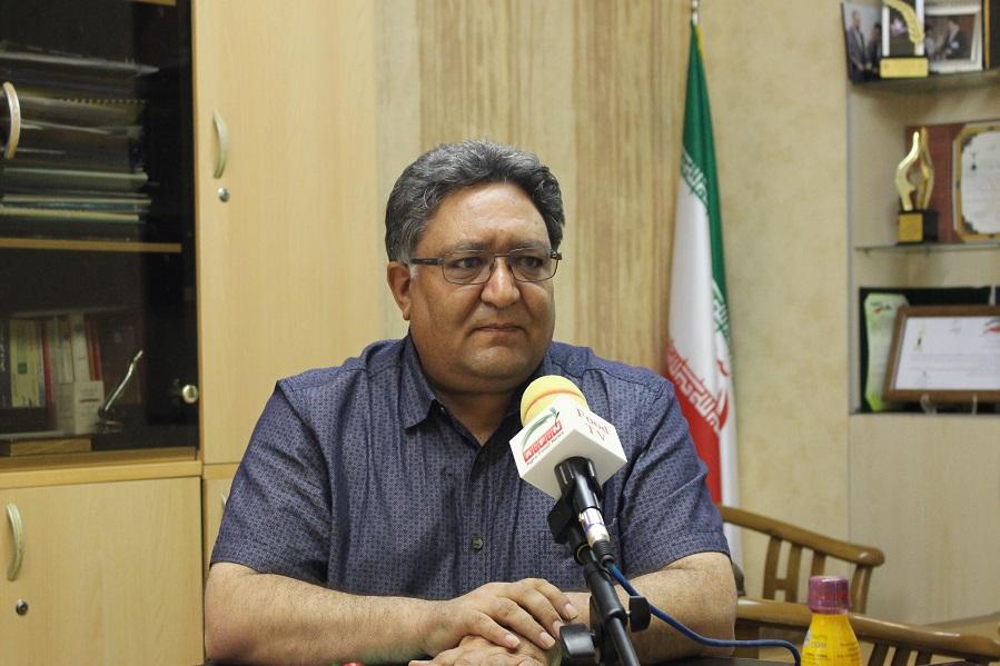 Photo of احتشام: قیمتها حبابی نیست