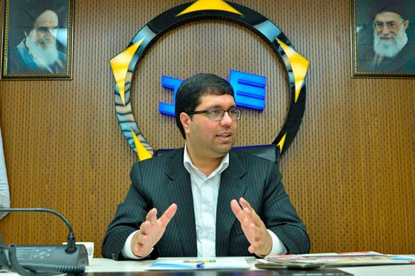 Photo of راه اندازی قراردادهای اختیار معامله زعفران تا یک ماه آینده