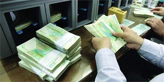 Photo of در حمایت از گیاهان دارویی انجام می شود: پرداخت وام 7 و 9 درصدی برای کشت زعفران