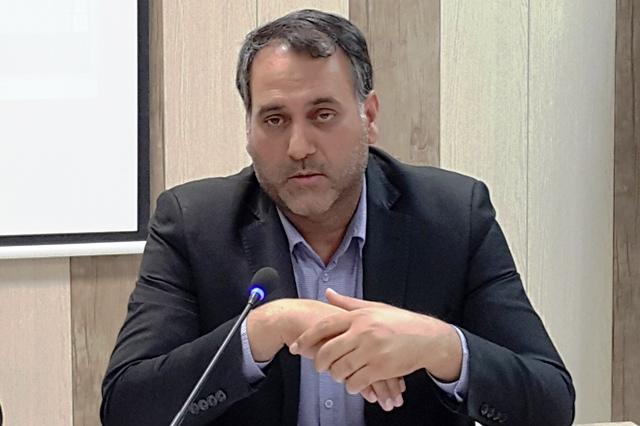 Photo of ادعای یک نماینده : مافیای زعفران را به مردم معرفی خواهیم کرد