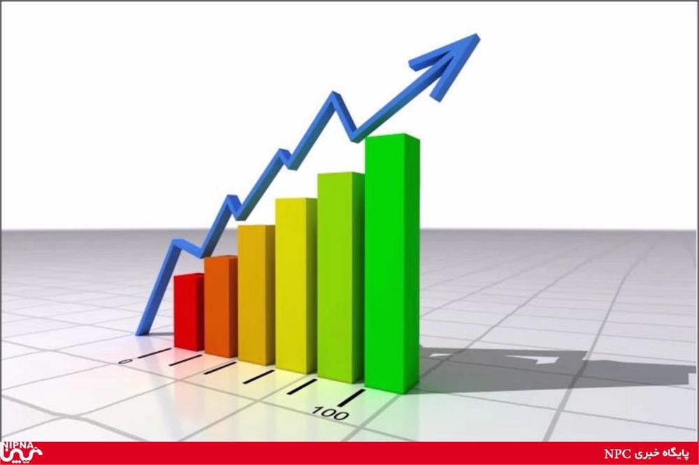 Photo of شروع خرید تضمینی/ قیمت ها بالاتر از انتظار/ صف خرید سنگین در بورس/ شروع رشد قیمت ها در بازار