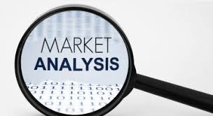 Photo of تحلیل روند قیمت زعفران در بورس و بازار با توجه به 5 عامل؛ بورس این بار ناجی قیمت زعفران می شود؟