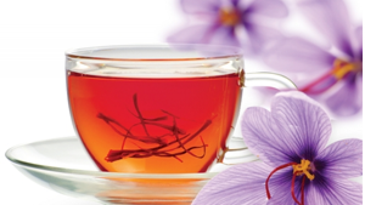 Photo of A comprehensive article on the health properties of saffron; From fighting cancer to improving mood