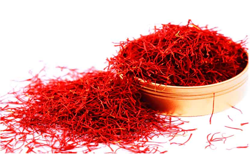 Photo of Is saffron consumption beneficial or harmful for children? What about pregnant women?